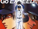 Go EXCEED!!