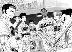 Inashiro02