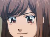 Aotsuki Wakana