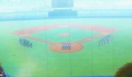 Yakushi.vs.seidou02