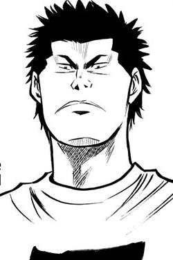 Sakai.ichirou