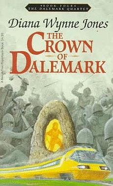 Crownofdalemark