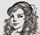 Lettie Hatter