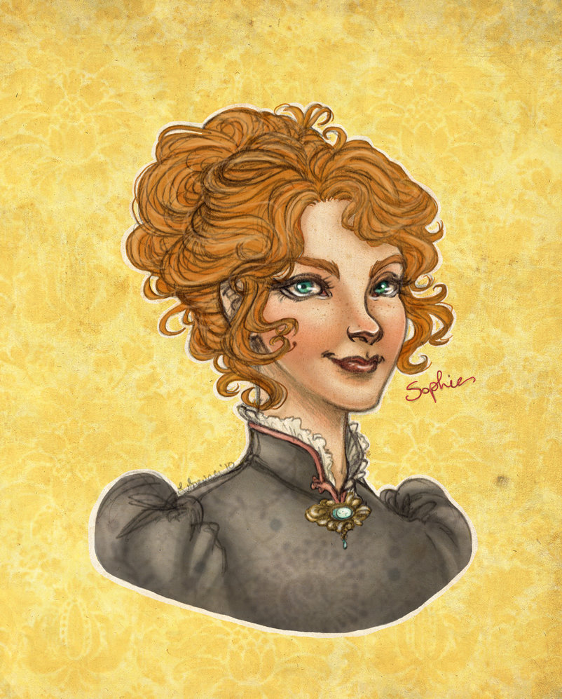Diana Wynne Jones | Ghibli Wiki | FANDOM powered by Wikia