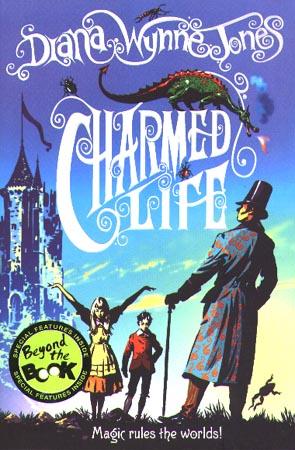 Chrestomanci Castle | Diana Wynne Jones Wiki | FANDOM ...