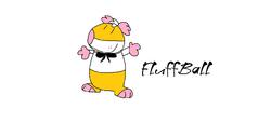 FluffBall new