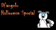 Di'angelo halloween special
