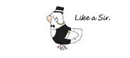 Archie - Like A Sir