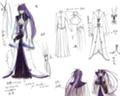 120px-Synchronicity Gakupo - Concept Art