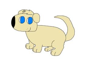 Felix - Character by Malybird