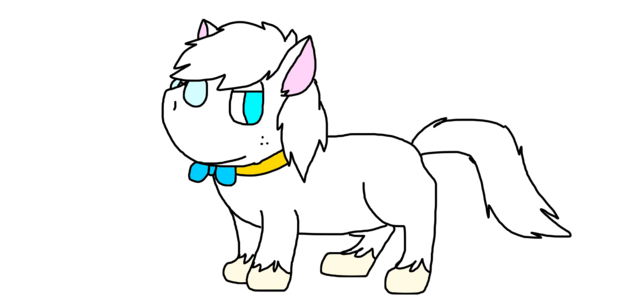 File:Milo as a Stallion (Pony).png