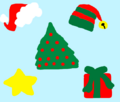 Thumbnail for version as of 04:51, December 19, 2013