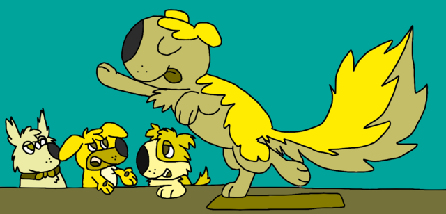 File:Golden Di'angelo & Friends.png