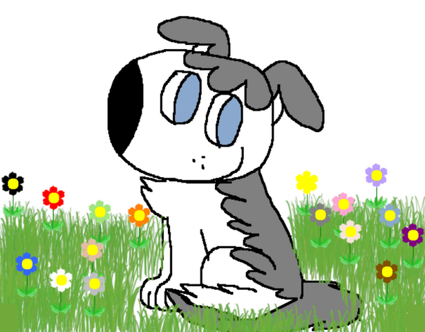 File:Di'angelo in the Grass.png