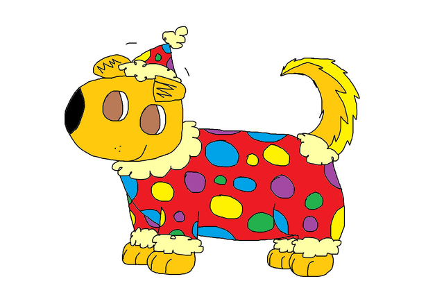 File:Randy - Candy Day 2012.png