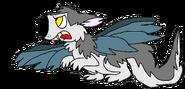 Bat'angelo