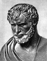 Heracleitos