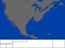 ApocalypticAmericaMap