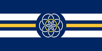 Diarchy Flag Munyvian-0