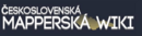 https://ceskoslovenska-mapperska-wiki.fandom