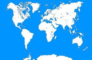 Large-size-world-map2