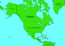 NorthAmericaPResent