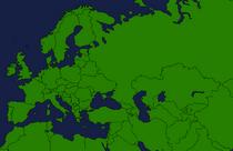 EuropeHandTrace