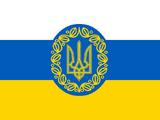 Ukraine (AFoE Korean Mapping)
