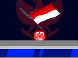 Federation Mapper