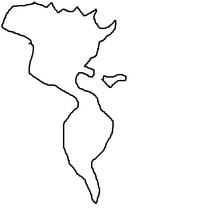 Americas-0