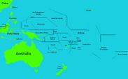 MapOfOceaniabyGeoMapper