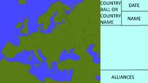 Map By Fivenss Mapper