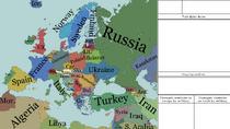 Mapaeuropy20161