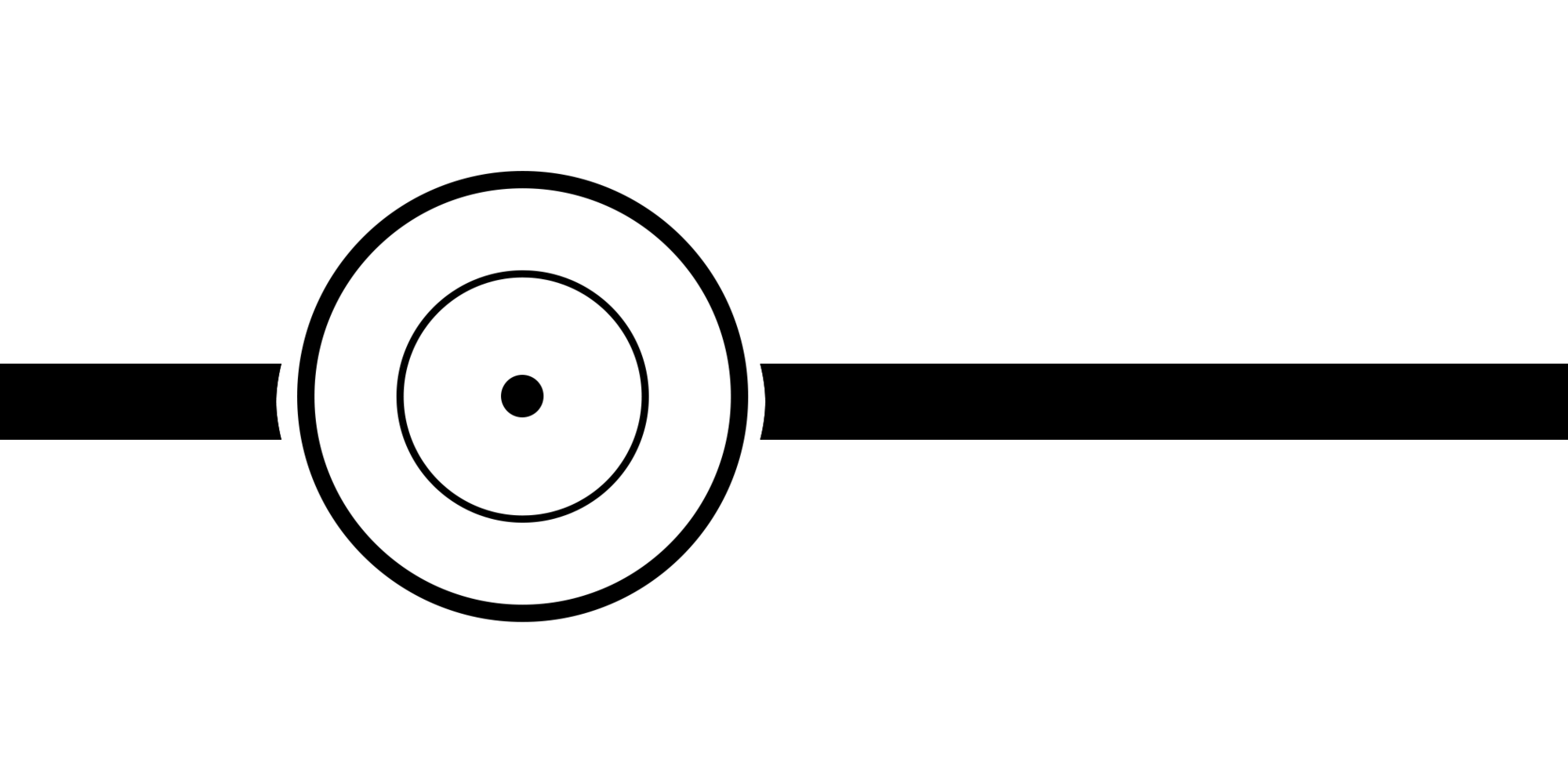 Discord Raider | Diarchy Mapping Wiki | FANDOM powered by Wikia