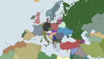 Europe 6