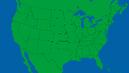 The Grand Map Public