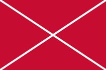 Quwoforinowertalyioupiopasdafegihojoklizixecevabanunum-flag