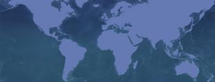 Victoria II Bathymetry Map
