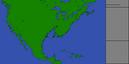 BetterApocalypticAmericaMap