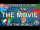Alternate Future of the World: The Movie (Super LV)