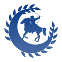 Turkicicon