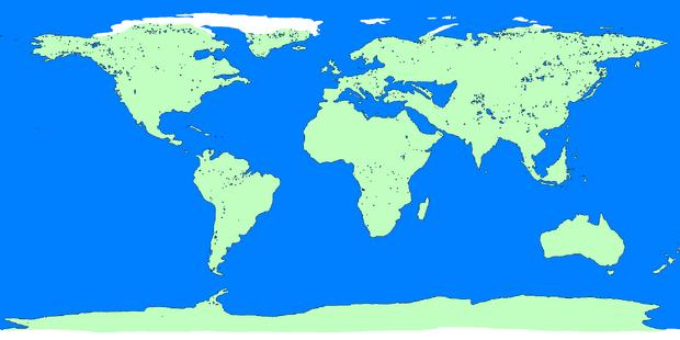 Miocene
