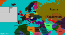 ColoreuropeImproved