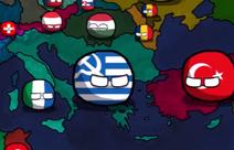 Balkancivilwara