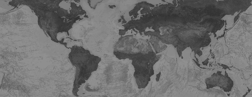 Mapa Topografico Global 01
