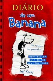 Diario de um banana1