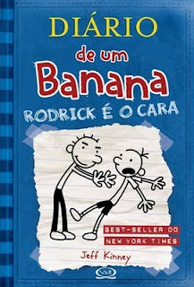 File:Diario de um banana 2.jpg