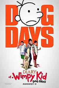 File:200px-Diary of a Wimpy Kid.jpg