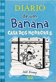 File:Casa-dos-Horrores.jpg