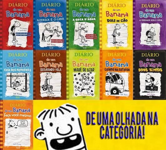 File:Livros.png